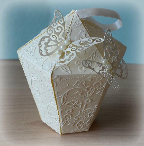 Bomboniera Matrimonio Azzurro : Crea la tua bomboniera bomboniere d autore