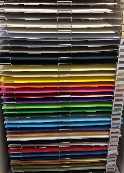 colori personalizzati per bomboniere su misura 2 - bomboniere d autore