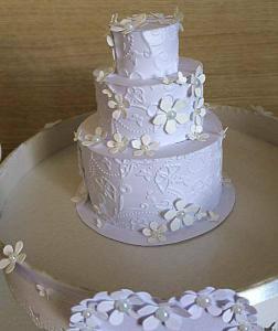 dettagli torta di bomboniere 15